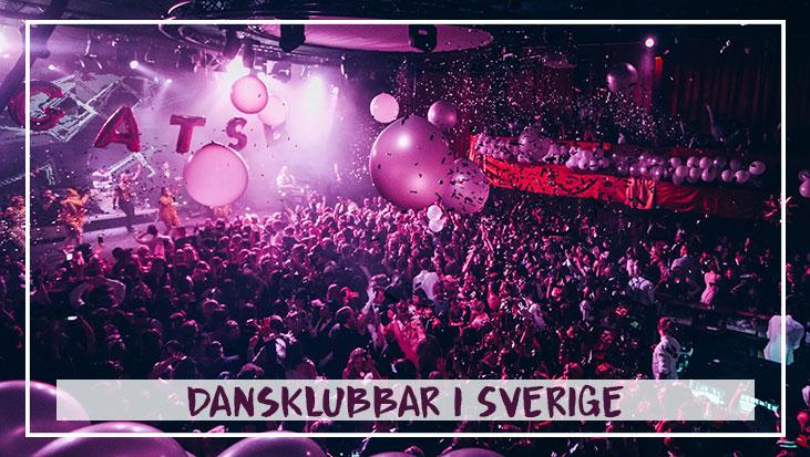 Göteborgarnas-Trädgårn Featured Image